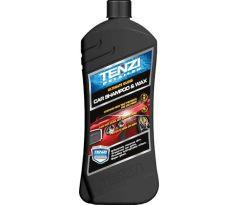 TENZI DETAILER CAR SHAMPOO & WAX 770ml