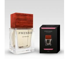 Fresso Sugar Love 50ml