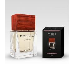 Fresso Dark Delight 50ml