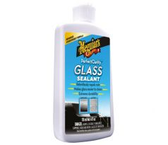 Meguiar's Perfect Clarity Glass Sealant 118ml